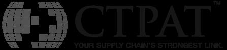 ctpat-logo-nb
