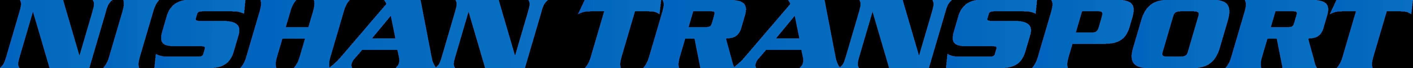 logo-nishan-big